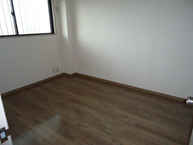 サンガーデンマリノ 101号室のその他