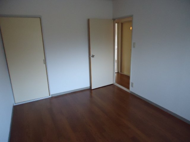 レインボー S・R 00101号室のその他