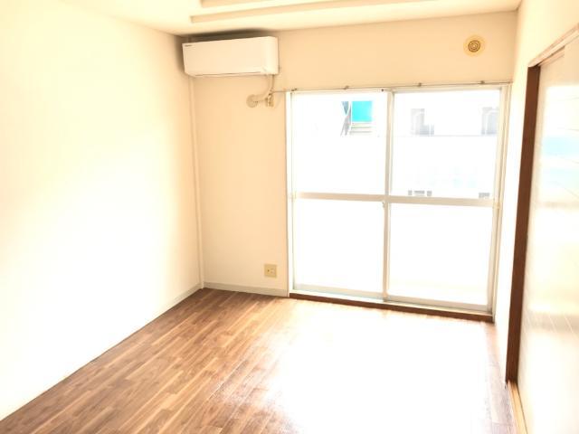 シャトレ妙興寺 00203号室のその他