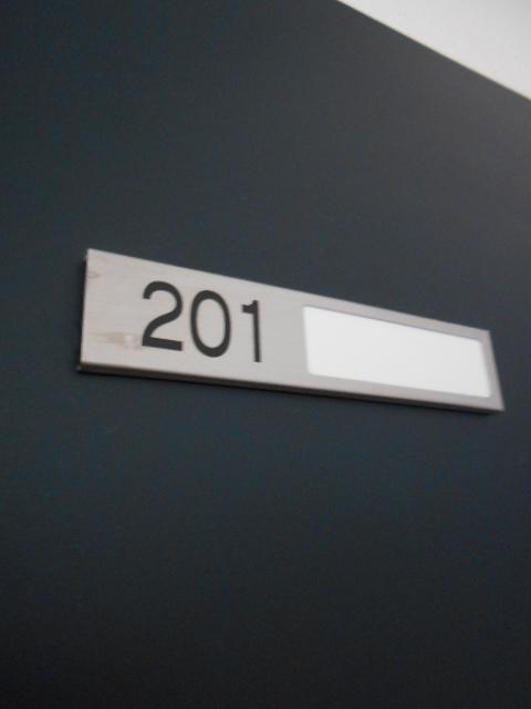 新宿マンション 201号室のその他