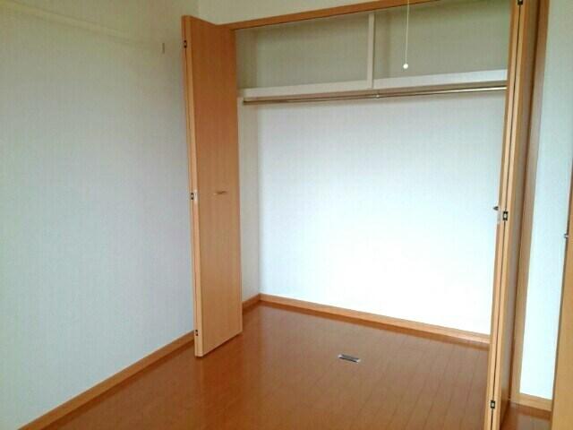 グロワール 03030号室の風呂