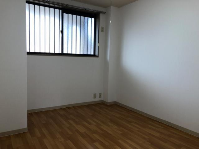 ゆきハウス 201号室のその他