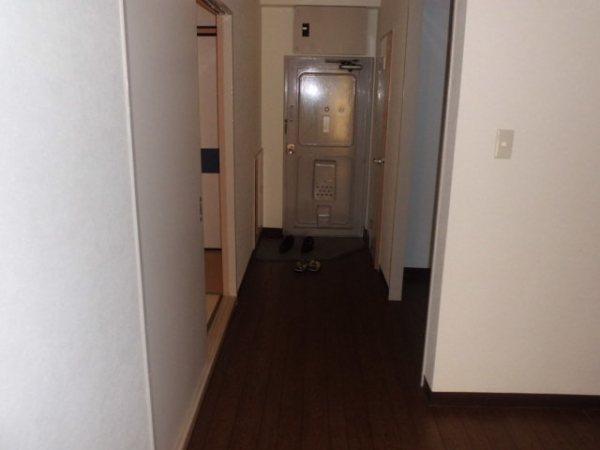 第3菊屋ビル 3E号室のその他共有