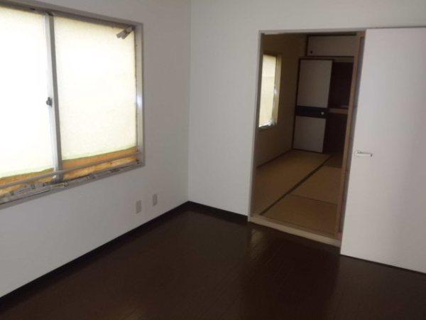 第3菊屋ビル 3E号室のその他