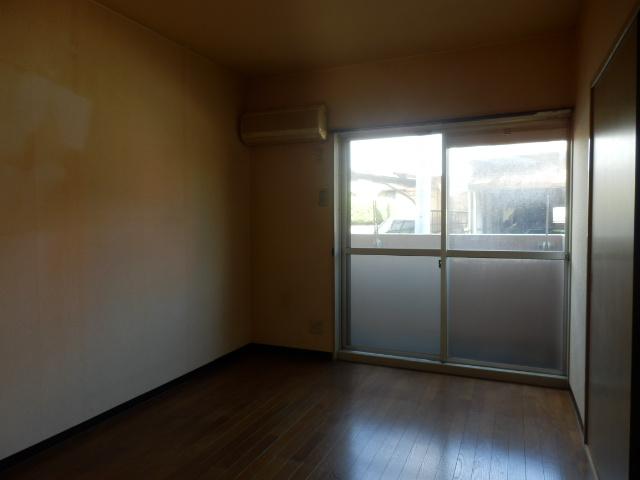 加福ハイツⅢ 202号室のその他