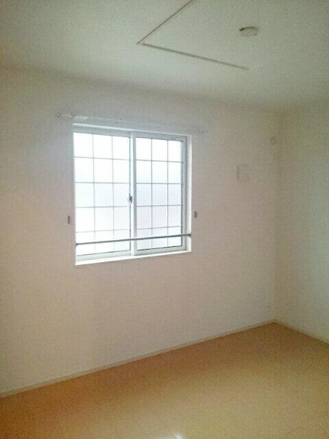 サンリット・レジデンスB 02030号室のその他