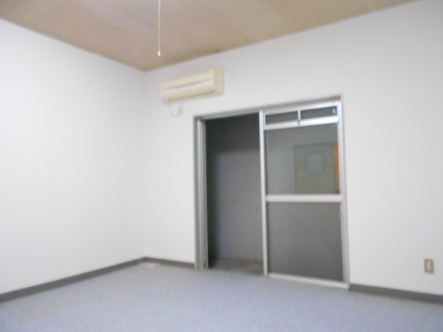大仁マンションⅠ 106号室のその他