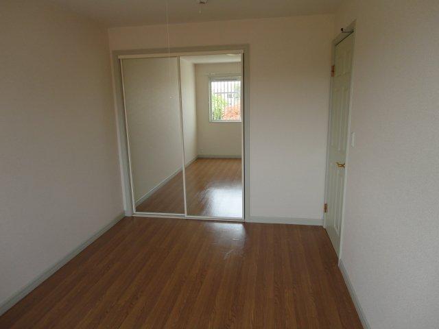 エル・ガーデンB棟 202号室の居室