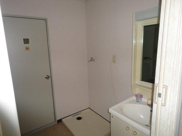 アイリスガーデン羽田 00103号室の設備
