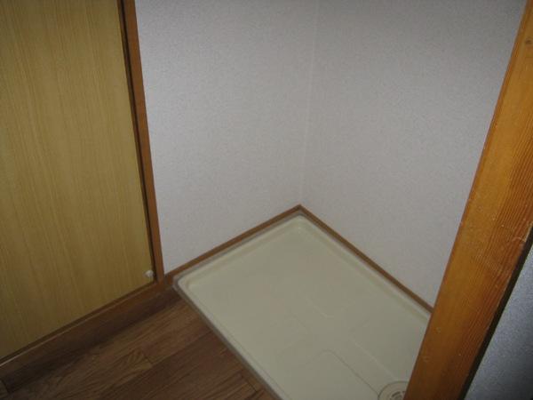 JMイケバ 601号室の設備