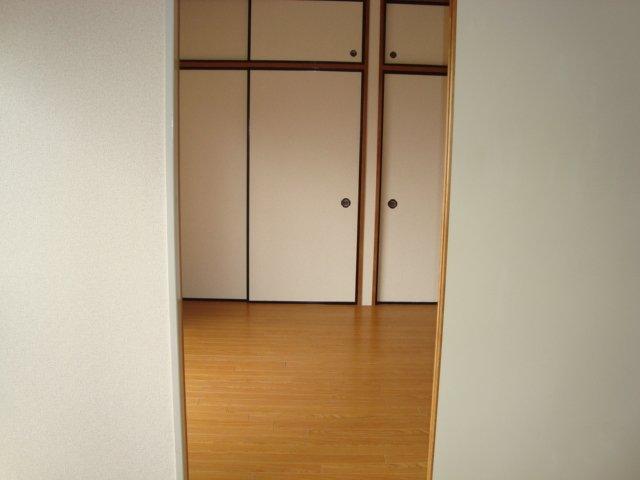 エスポアハイム 00205号室のその他
