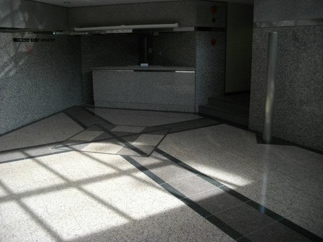 朝日プラザ名古屋ターミナルスクエア 209号室のエントランス