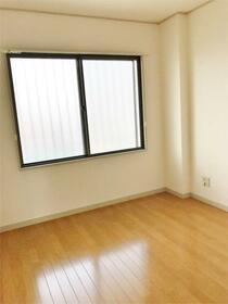 グランパレス 302号室のその他