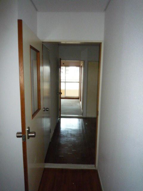 ファインマンションⅠ 303号室のその他
