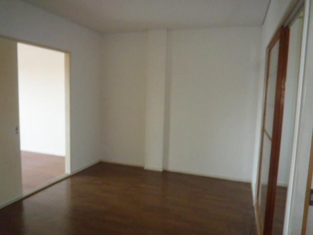 ファインマンションⅠ 303号室の居室