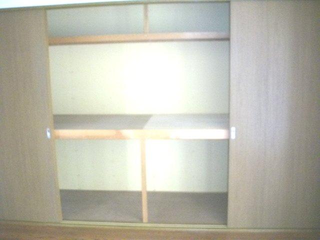 フォーラム丸塚 Ⅱ 103号室の設備