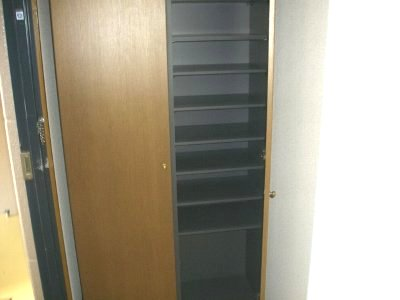 フォーラム丸塚 Ⅱ 103号室のその他
