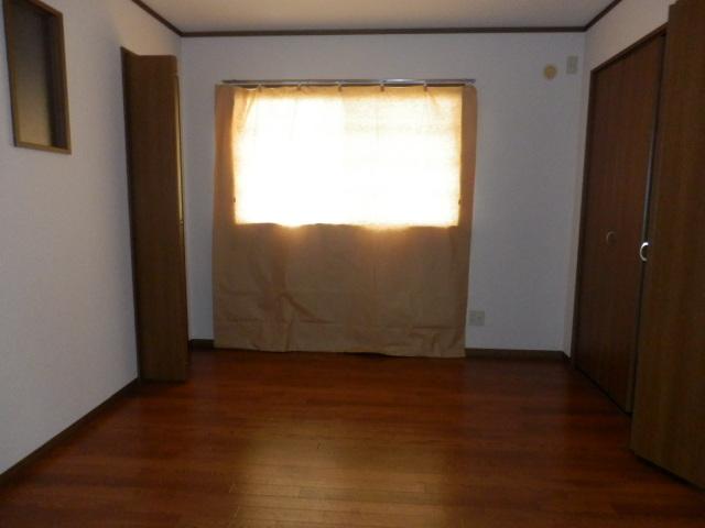 ハイステージ新橋 B 201号室のその他