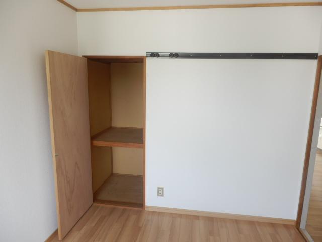グリーンハイツ安座Ⅱ 201号室のその他