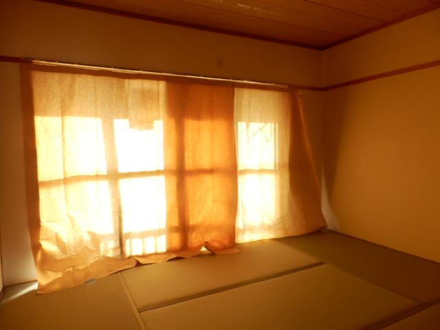 ファミール神田 205号室のその他