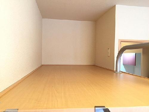 レオパレスエイムフル浜松 205号室のその他