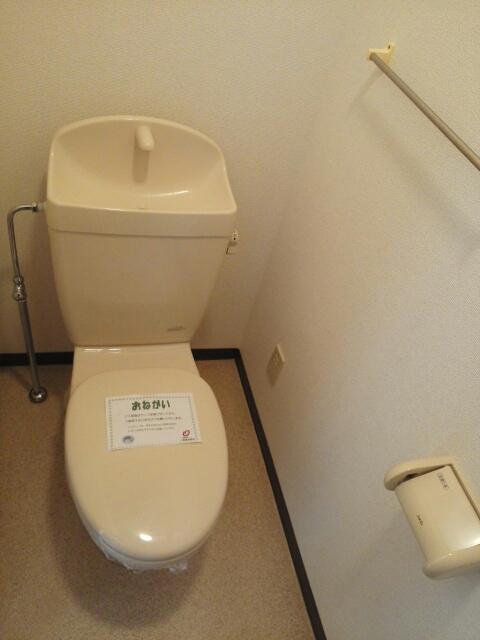 パークハウス 03020号室のキッチン