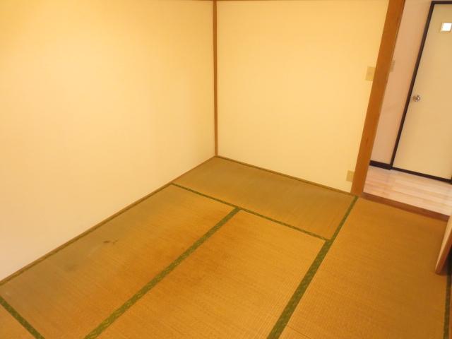 ハイツ小川 103号室のその他
