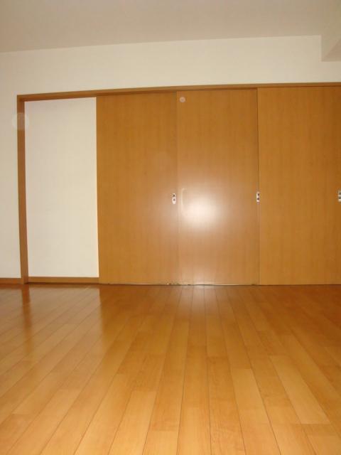 センチュリーパーク野田 203号室のその他