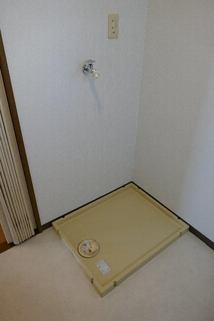 メゾンドフルール 205号室のその他