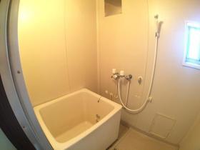 掛川アパート 103号室の風呂
