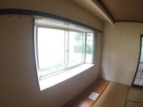 掛川アパート 103号室のその他
