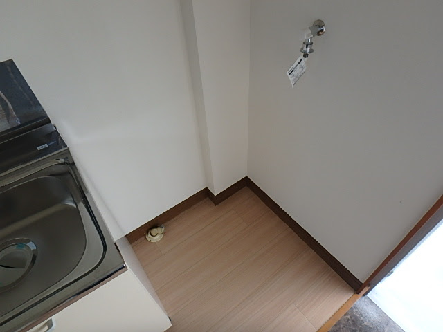 グリーンベルⅠ 27号室の設備