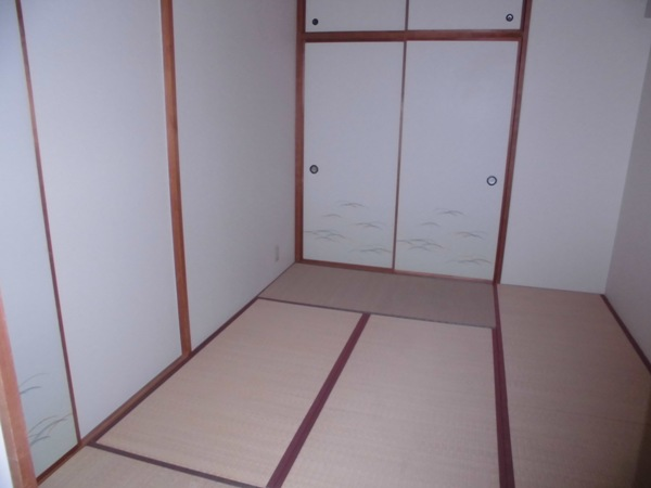 メモリータイム 303号室のその他