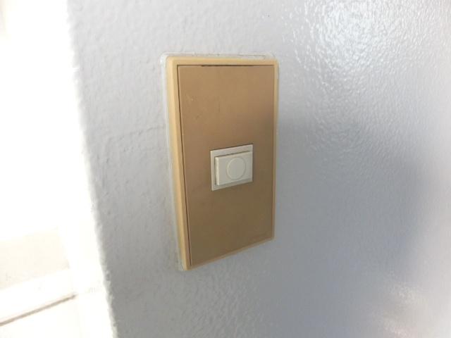 ネットプラスビル 501号室のセキュリティ