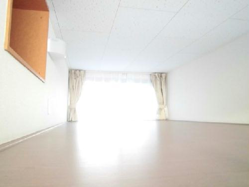 レオパレスガーデンヒルズ 203号室のその他