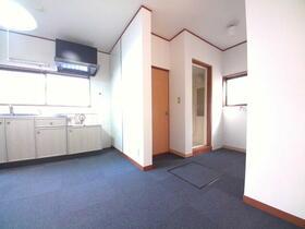 コーポセイコー 105号室のその他