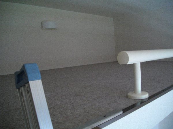 ブランドールJ 201号室のその他