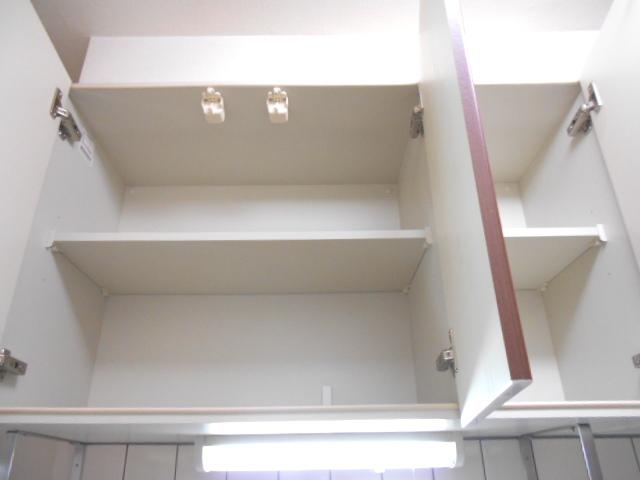 エピセア 105号室の設備