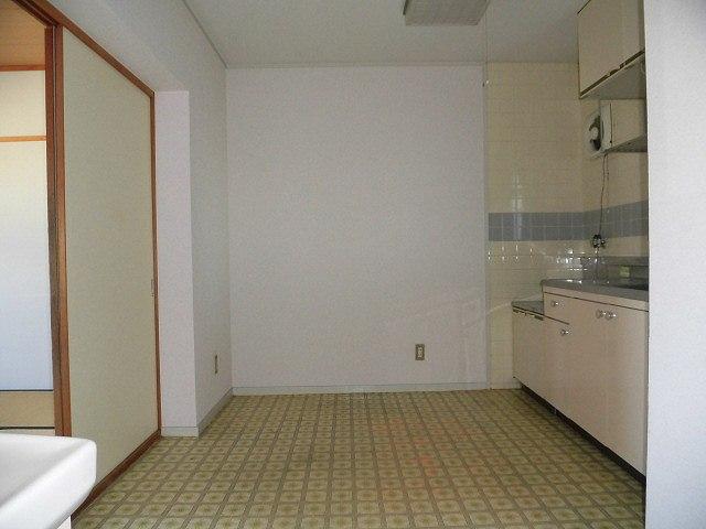アーバンフジミ 302号室のその他