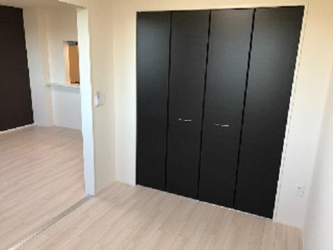 (仮称)大網白里市新築アパート 205号室のその他