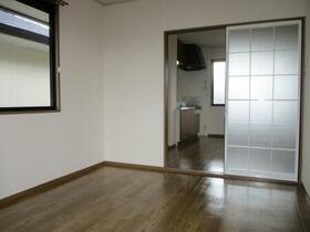 ヴィラフォーレ D 202号室のその他