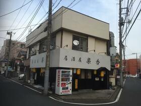 四街道鈴木店舗外観写真