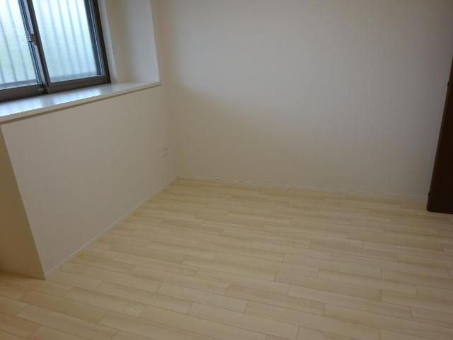 (仮称)茂原市高師新築マンション 203号室のその他