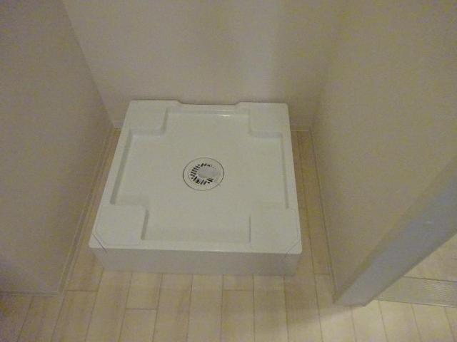 (仮称)茂原市高師新築マンション 303号室のその他