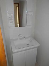 小林アパート 0203号室のその他