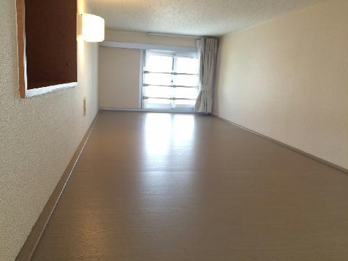 レオパレス昭徳 205号室の収納