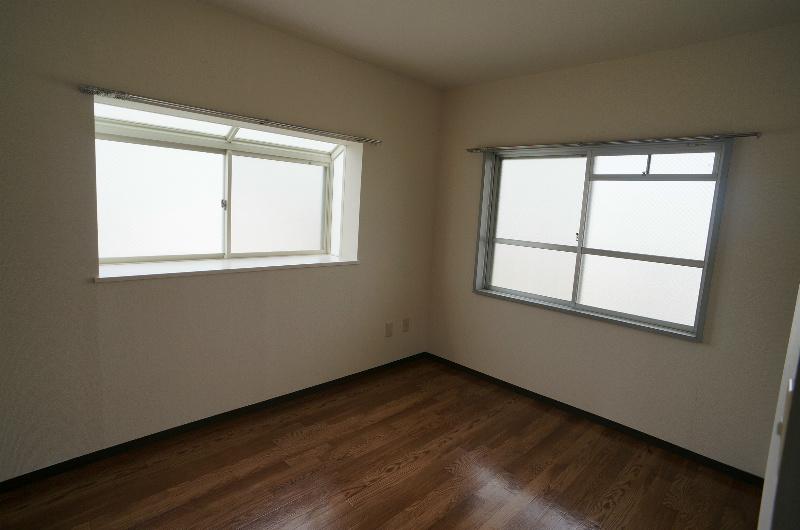 ひかりマンション 308号室のその他