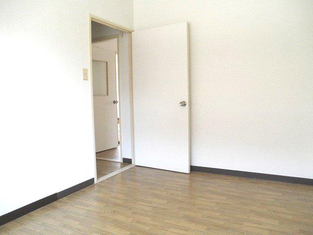 サンビューラⅠ 102号室のその他