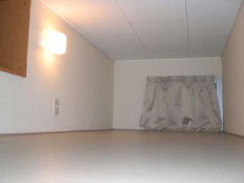 レオパレス桂Ⅱ 306号室のその他