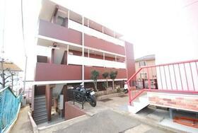 持田学園ビル 202号室の外観